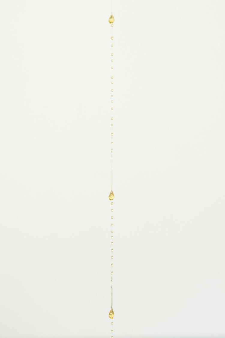 08_jewellery_inge_van_genuchten_ks_low_res.jpg(mediaclass-landscape-large.8f15b2a15b52b59f0860dab754f88b3a1785126a)