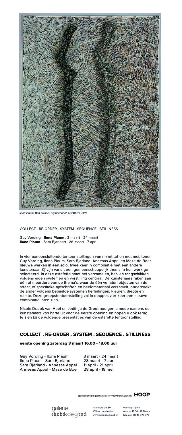 Kaart Estafette 2 ilona_1