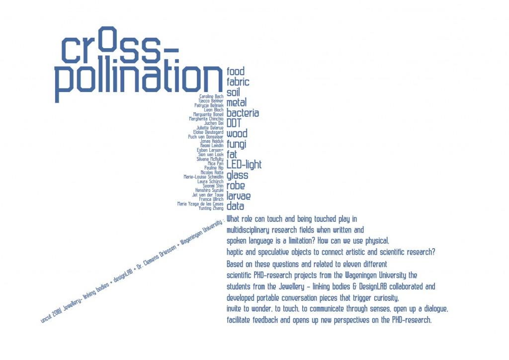 cross pollination kopie