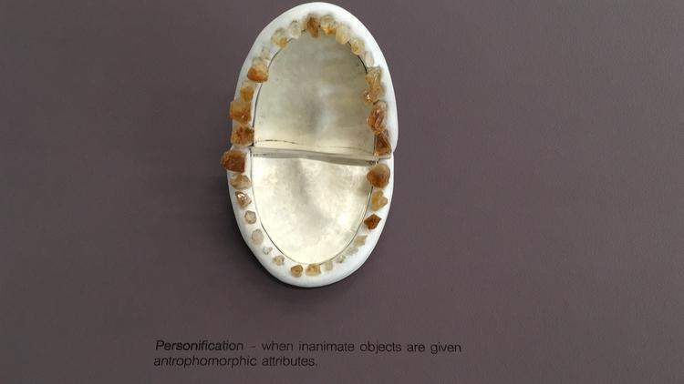 personification.jpg(mediaclass-landscape-large.8f15b2a15b52b59f0860dab754f88b3a1785126a)